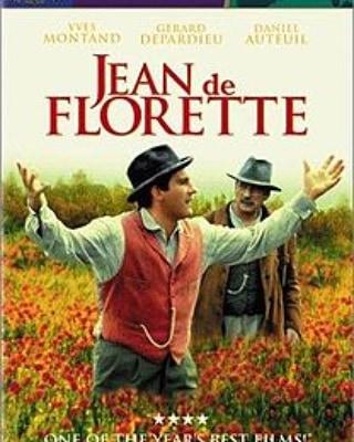 """""""Жан де Флоретт"""" и """"Манон с источника""""Кино бесконечно на шедевры. И из рациональных соображений и из практики понимаешь, что хорошего кино не много. Но постоянно находятся новые шедевры.В прошлые выходные по Культуре показали французскую дилогию. Казалось бы всё предельно просто и ясно. Но сюжет затягивает, игра актёров завораживает и оторваться невозможно. Французская история. Только горбун не в Соборе, а в Провансе. У него прекрасная жена и маленькая дочь. Он приехал из города в дом своей матери и он одержим идеей жить с земли (мы с Ириной переглянулись: такая печальная история нам знакома не из книг). Горбуна играет молодой Депардьё.Романтика Дюма не выветрилась из французской литературы и в середине 20-го века. Но это скорей хорошо, чем плохо.Обязательно посмотрите."""