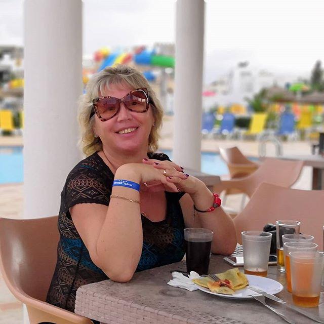 @elenanemtseva3418 @hotelzodiachammamet